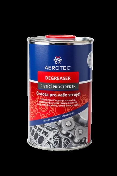 AEROTEC® Degreaser