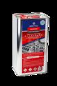 Aerotec degreaser cistic 5l