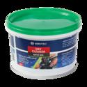 Aerotec dry cleaner cistic myci gel 450g