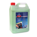 Aerotec dry cleaner cistic myci gel 5l
