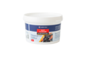 Aerotec soft cleaner cistic myci gel 500g