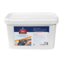 Aerotec soft cleaner cistic myci gel 3l