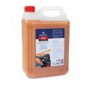 Aerotec soft cleaner cistic myci gel 5l