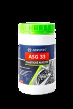 AEROTEC® ASG33