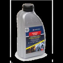 AEROTEC® Penesal Fluid