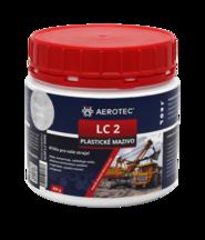 AEROTEC® LC2