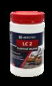 Aerotec lc2 plasticke mazivo 900g