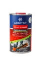 Aerotec greasy cleaner cistic 1l