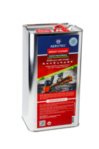 AEROTEC® Greasy Cleaner