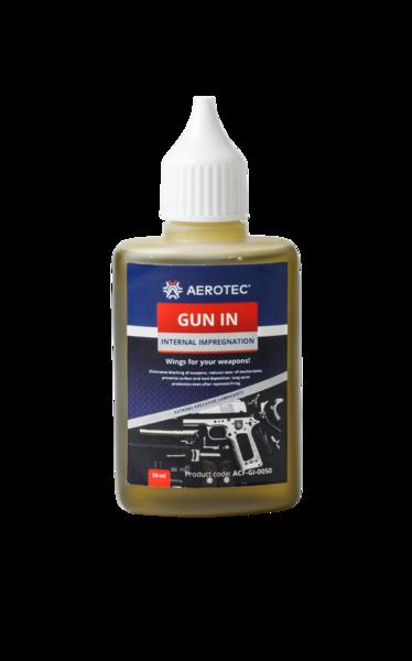AEROTEC® GUN IN