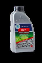 AEROTEC® BO 1
