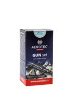 AEROTEC® GUN Set
