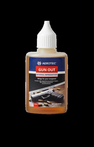 AEROTEC® GUN OUT