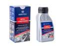 Aerotec metal conditioner extremni mazivo 250ml