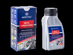 AEROTEC® Metal Conditioner