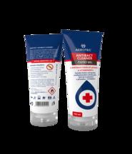 AEROTEC® Antibact Cleaner