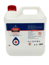 AEROTEC® Antibact Cleaner