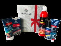 AEROTEC® Dárkový balíček